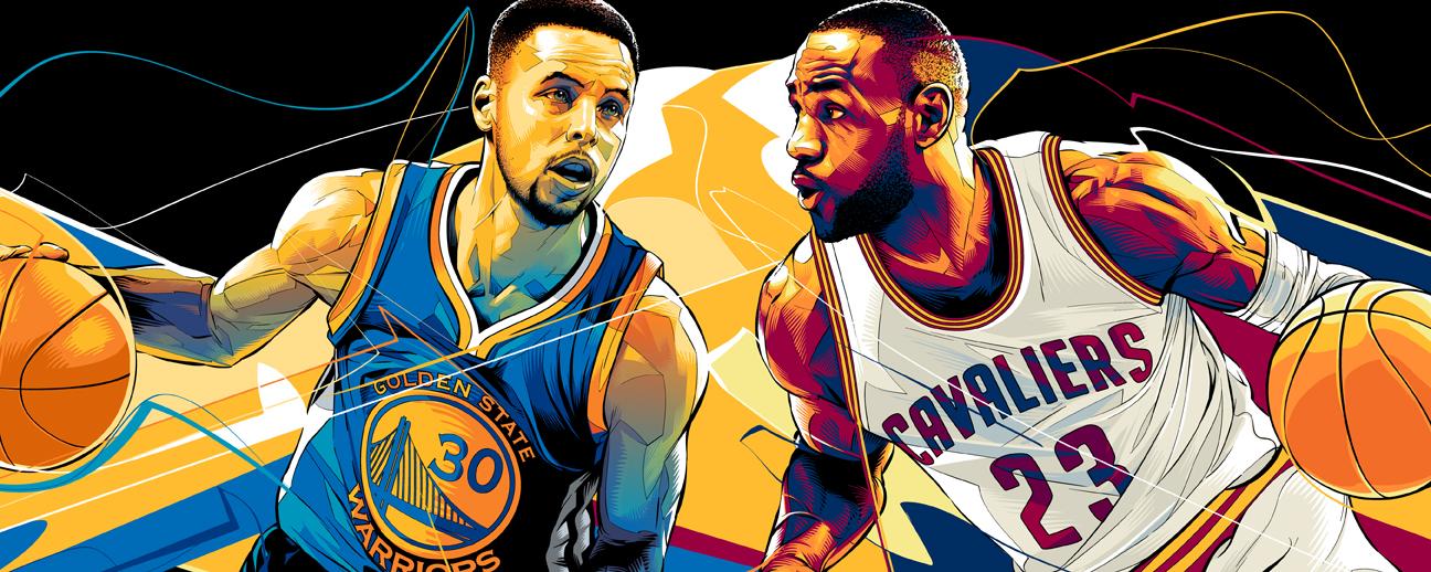 NBA線上博弈